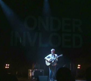 Onder Invloed at Hedon: photos