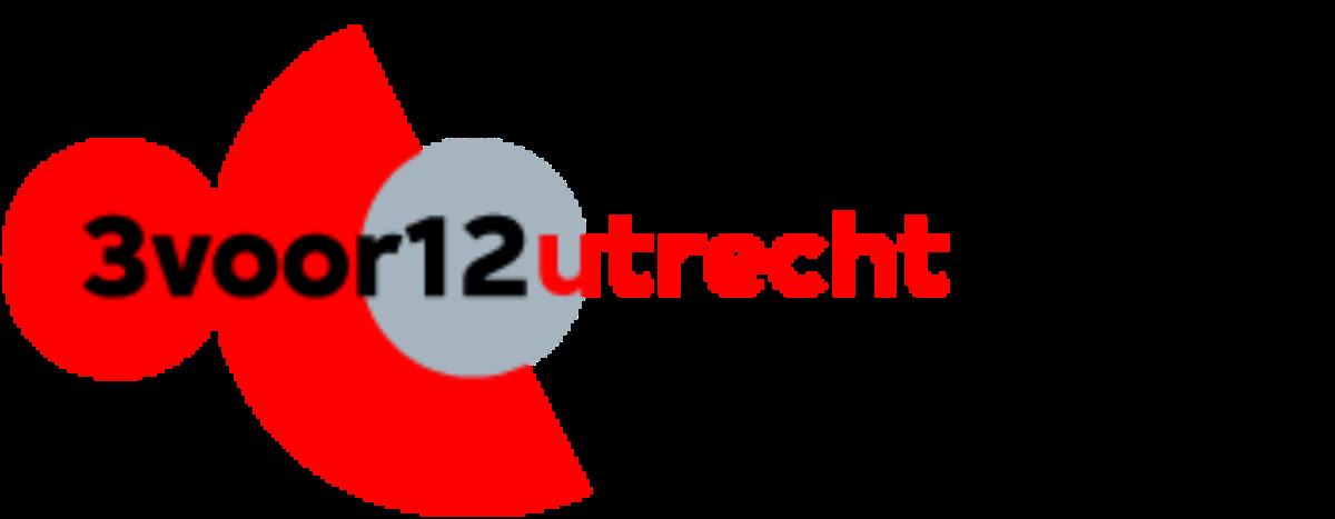 3voor12/Utrecht interview on 2008