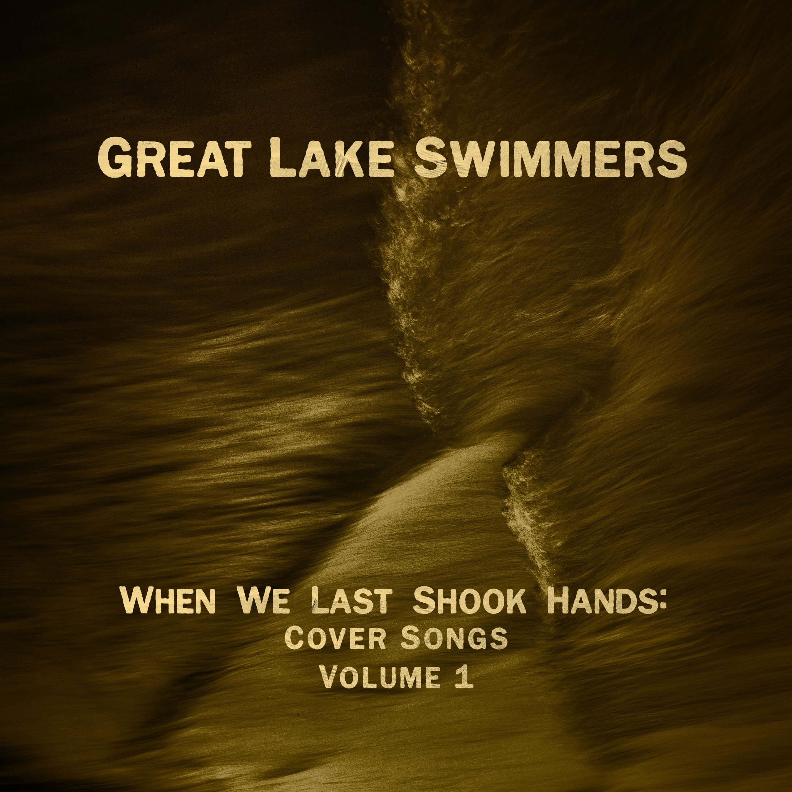 Premiere: Great Lake Swimmers – 'Come A Long Way' (Kate McGarrigle)